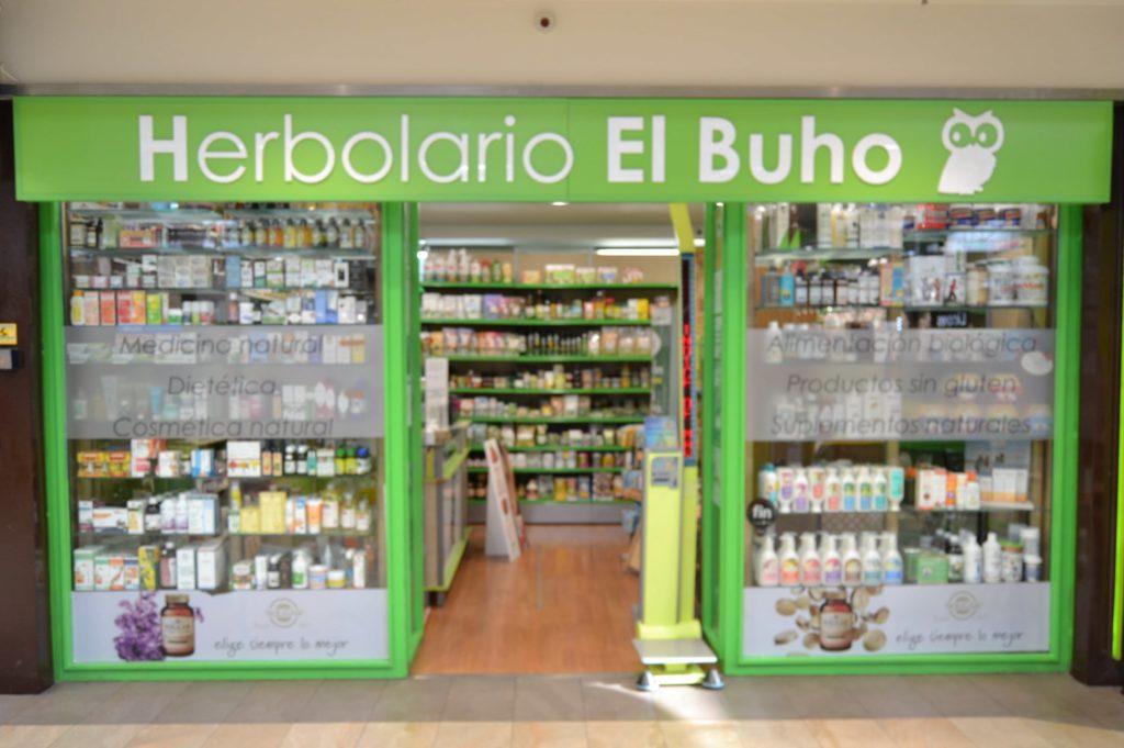 Herbolario el buho - herbolario online ALCOBENDAS-min_page-0001-min