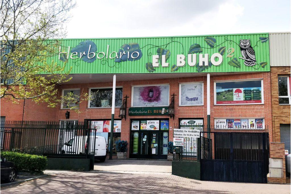 Herbolario el buho - herbolario online- madrid_page-0001-min